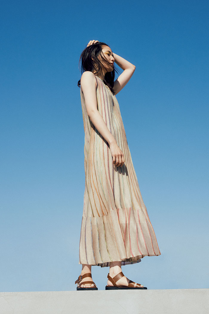 2021 SUMMER COLLECTION:2 - Other Cut 02b.jpg