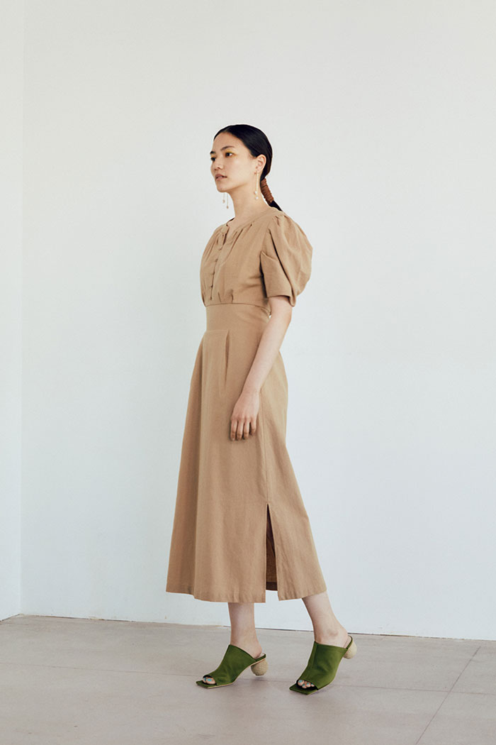 2021 SUMMER COLLECTION:13 - Other Cut 13c.jpg