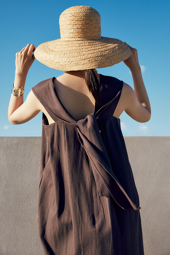 2021 SUMMER COLLECTION:16 - Other Cut 16a.jpg