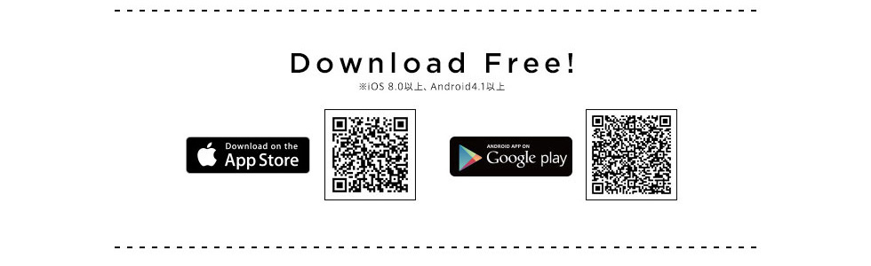 Download Free!