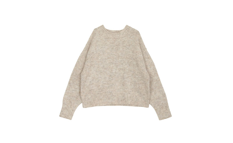 Knit collection 03