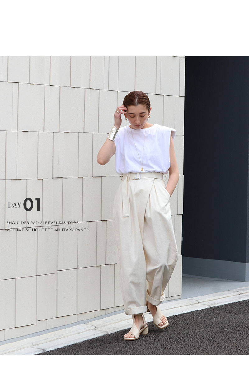 -10TH SPECIAL EDITION- 「 Summer styling 」 title