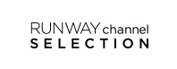 RUNWAY channel SELECTION