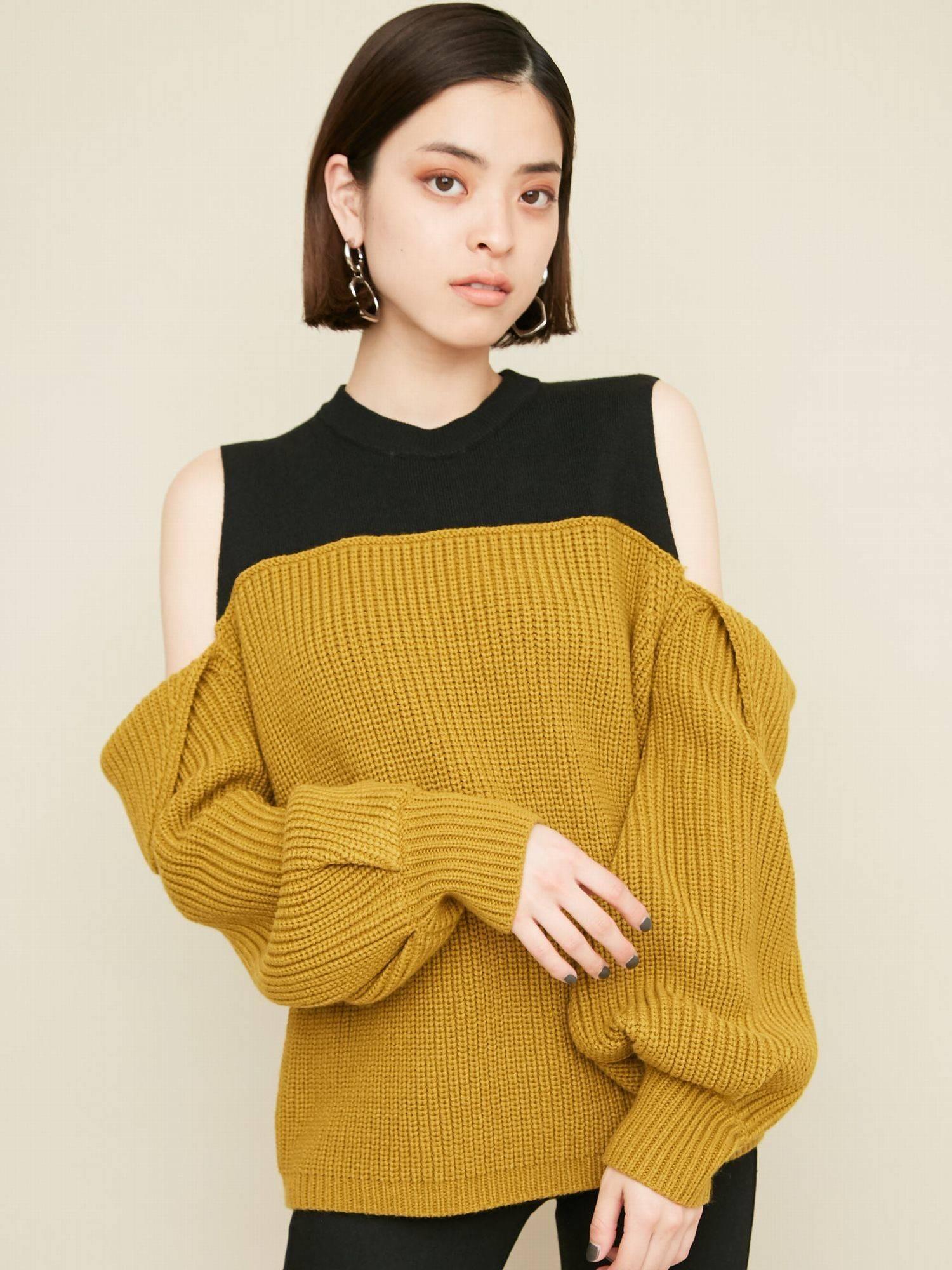 秋コーデ2019特集|レディースファッション通販|ランウェイ